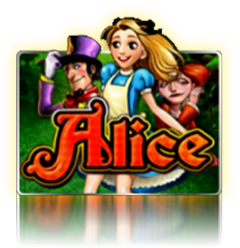 icongame alice